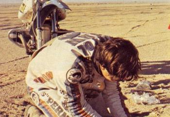 auriol-1982