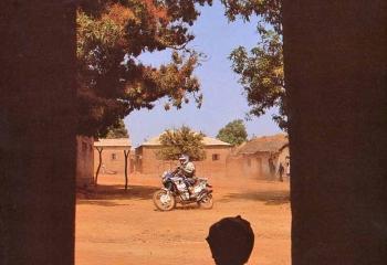 ledakar1986-3
