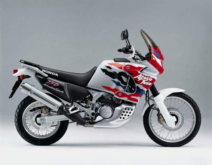 honda-xrv-750-1996-moto