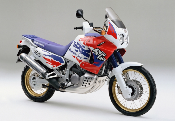 honda_unsorted_263