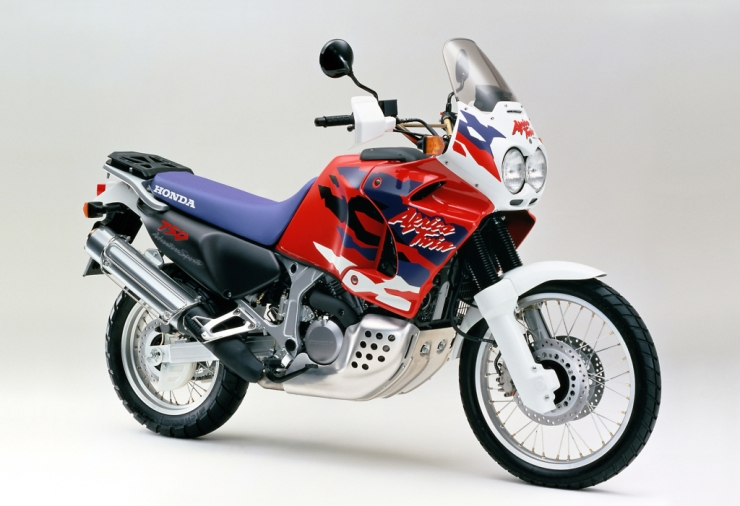 honda_unsorted_265_1-1