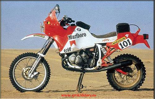 1987BMW