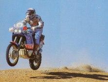 1987motoverte