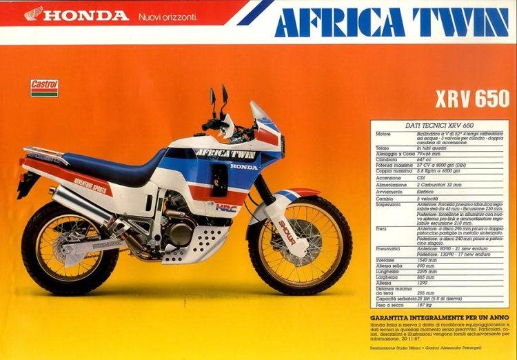 ADV1987
