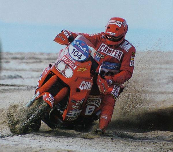 carlos1990
