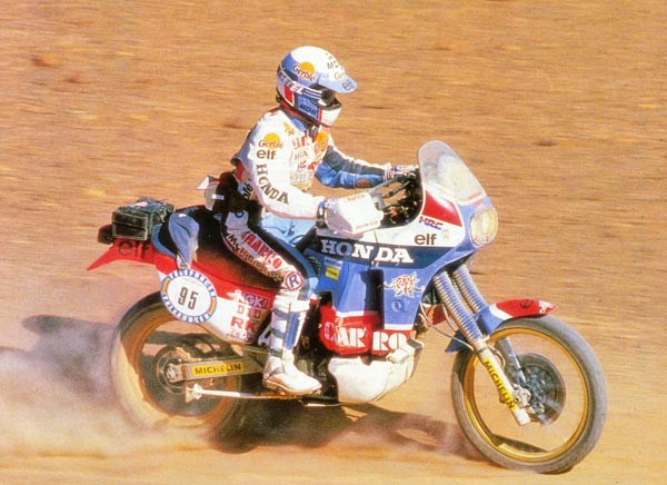 Cyril1987