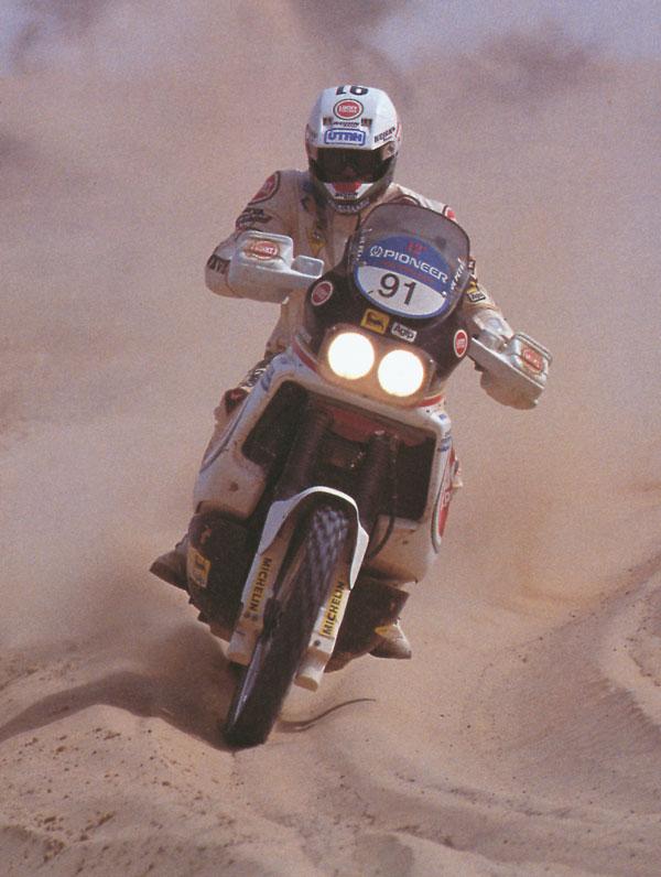 DePetri1990