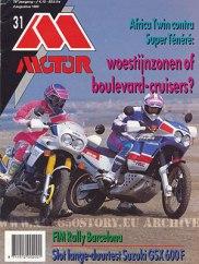 ExMotor31