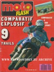 EXOF102_1988