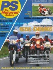 EXOFPS11_1989