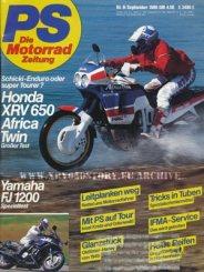 EXOFPS9_1988