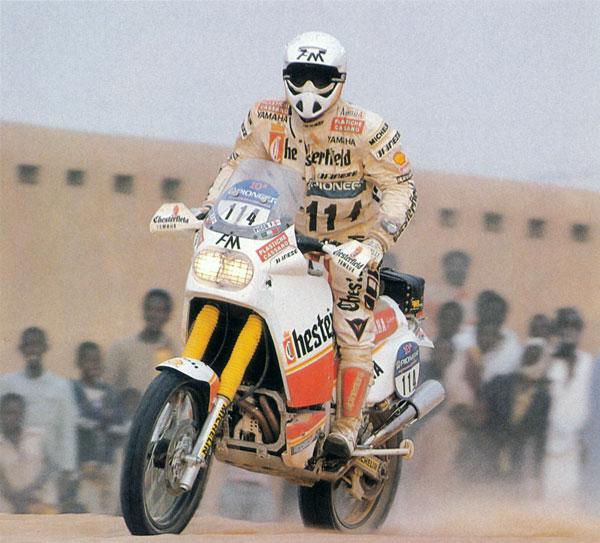 Franco1988