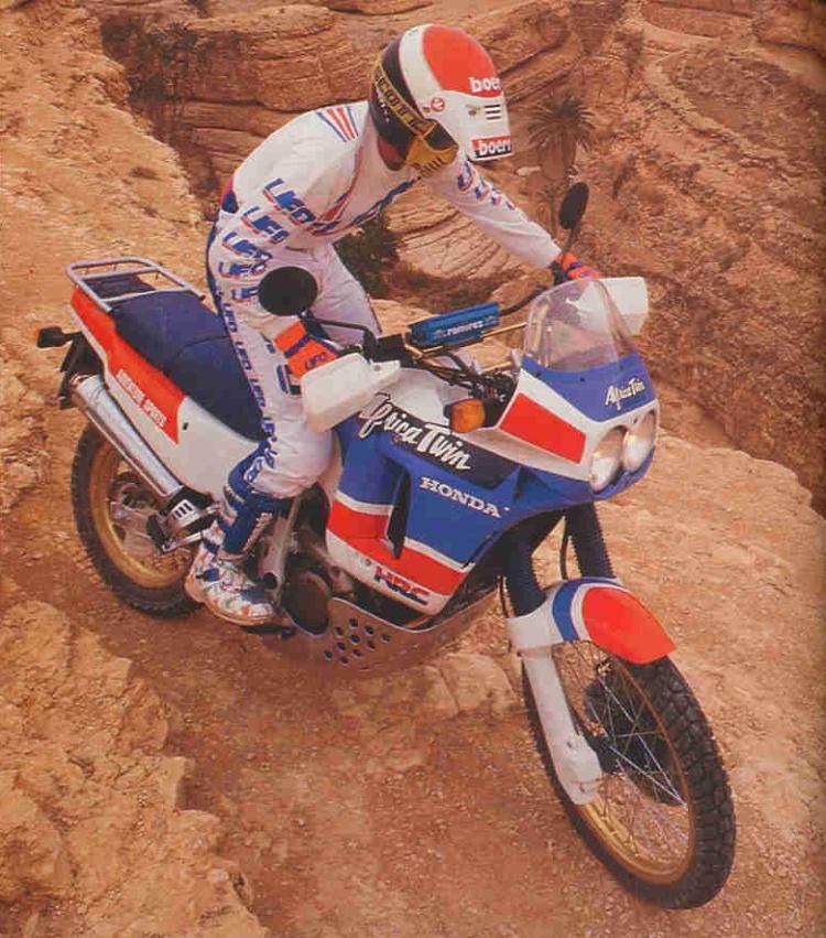 in-moto-gen-1990-page-05