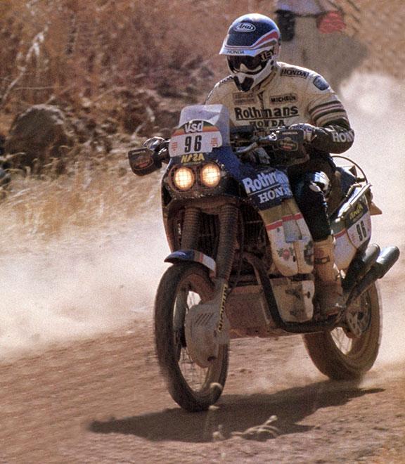 Lalay1986