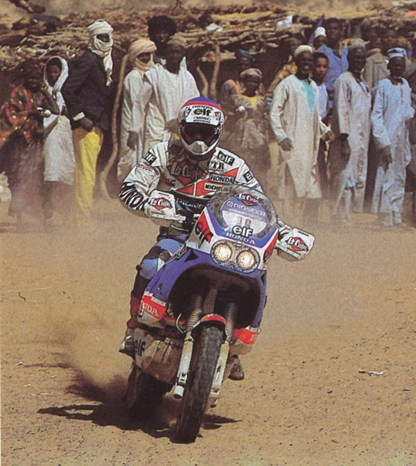 Lalay1988