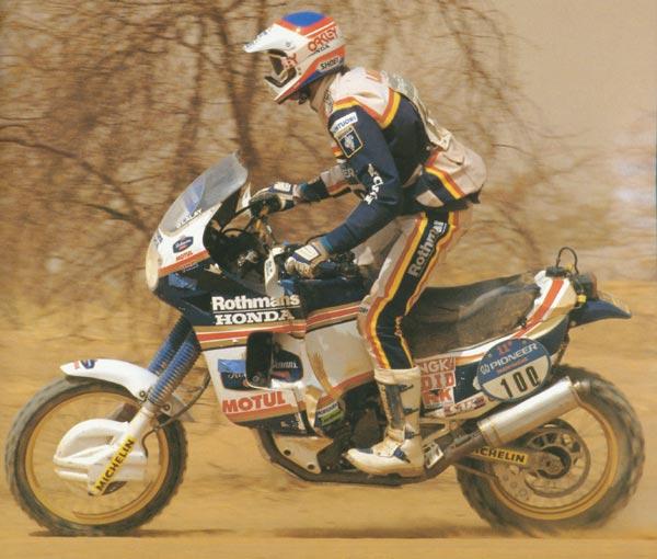 Lalay1989