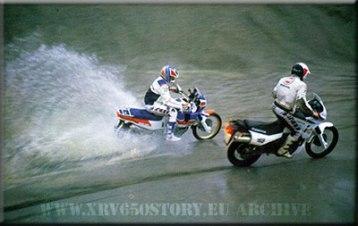 LAMOTO1988