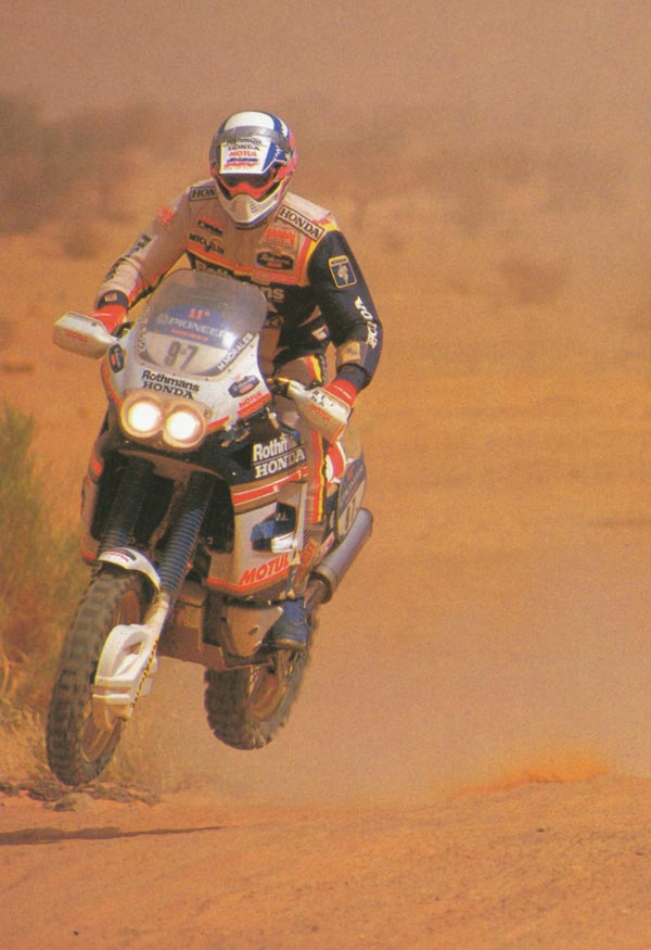 Morales1989