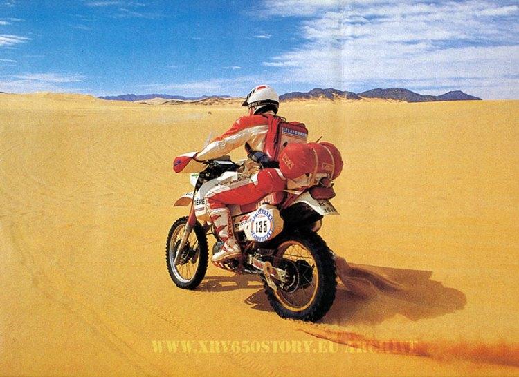motoverte1987-2