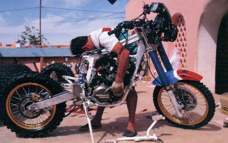 nxr-1987