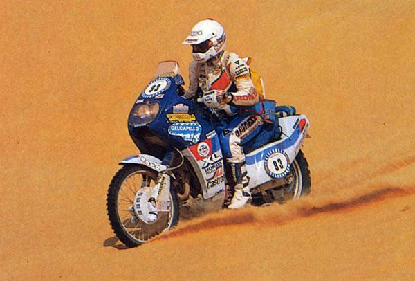 Orioli1987