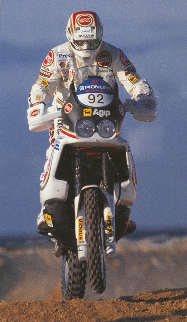 Orioli1990