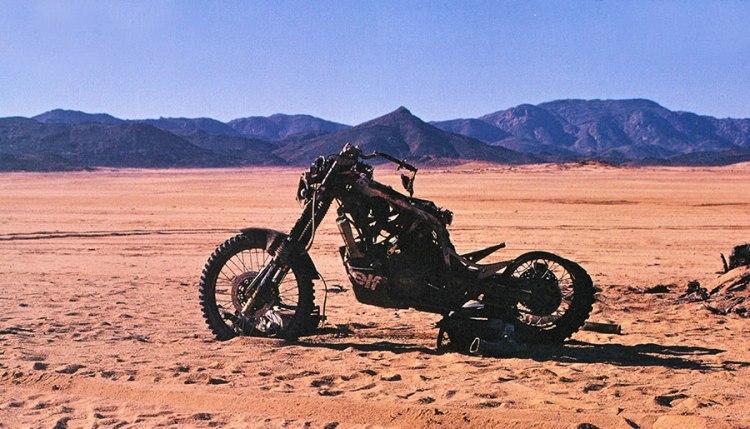 pd1986-1989