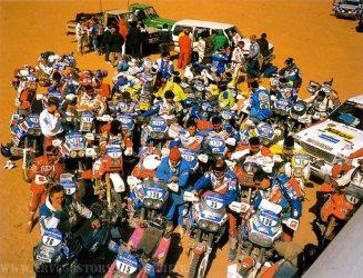 pits1989-1