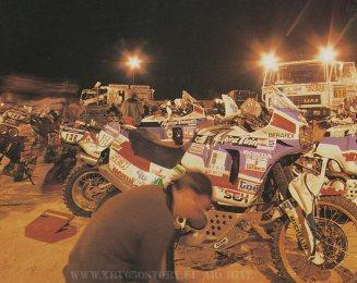 pits1989