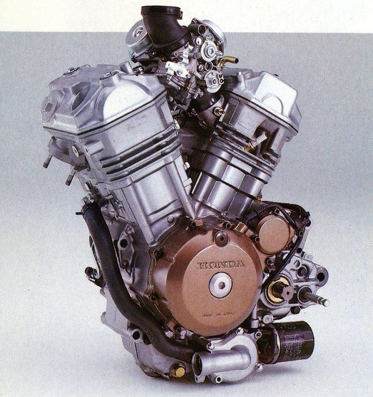 XRV650_5