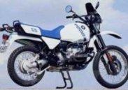 12-bmw-r100gs2