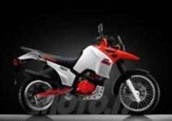 66-suzuki-dr750-big2