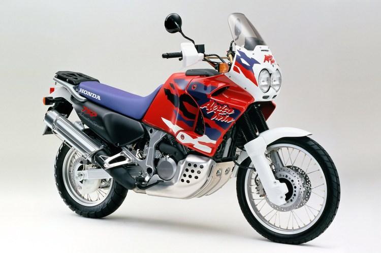 Honda-XRV-750-Africa-Twin-1995-1