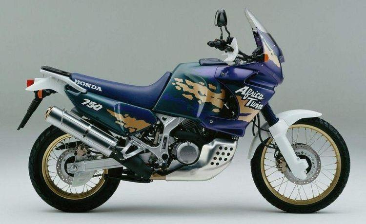 Honda-XRV750-94