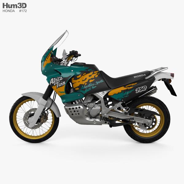 Honda_Africa_Twin_1993_600_0005