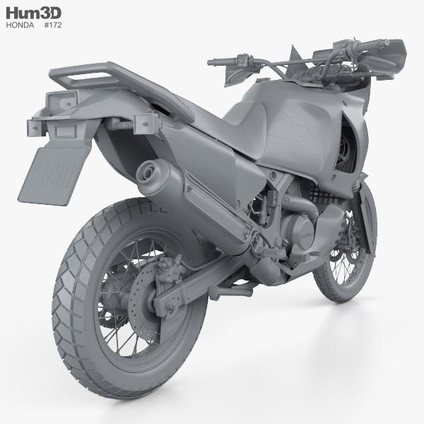 Honda_Africa_Twin_1993_600_0012-1