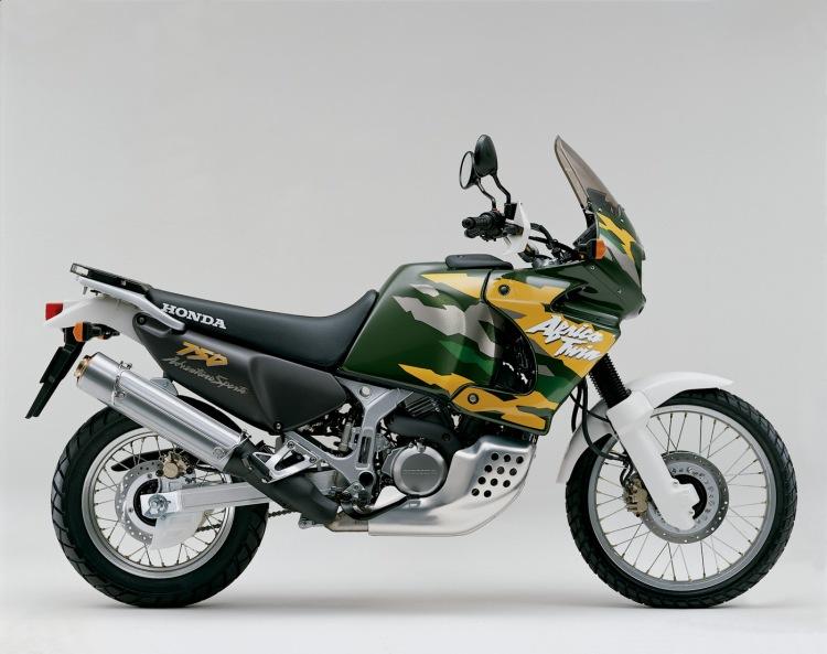MXRV71998SGA