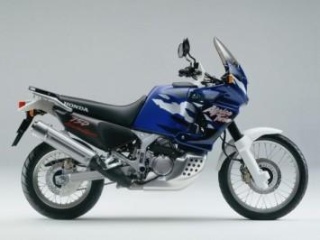 MXRV71999SLA-600x450