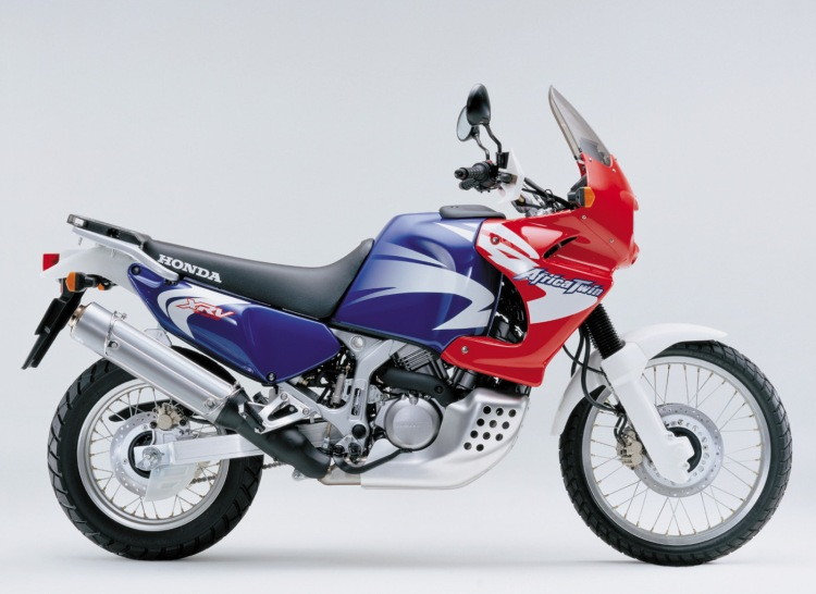 MXRV72001SLA