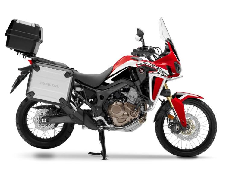 crf1000l-africa-twin-abs-traveledition-2015-dakar