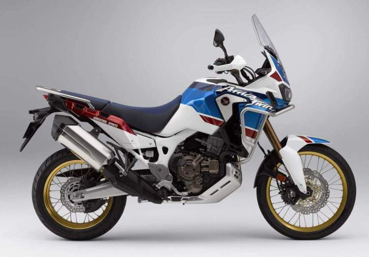 HONDA-CRF-1000L-AFRICA-TWIN-ADVENTURE-SPORTS-14314_2